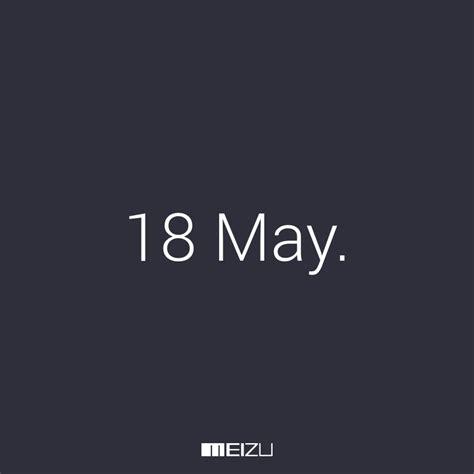 ci smarty tutorial meizu mx4 ubuntu edition probabile lancio il 18 maggio