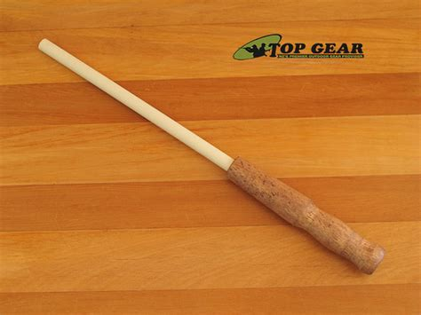 ceramic sharpening sticks arkansas ceramic sharpening stick ac46