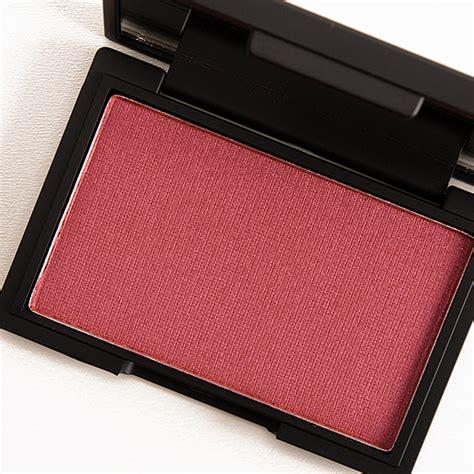 Lipstick Palette Pixy sleek makeup pixie pink pomegranate blushes reviews photos swatches