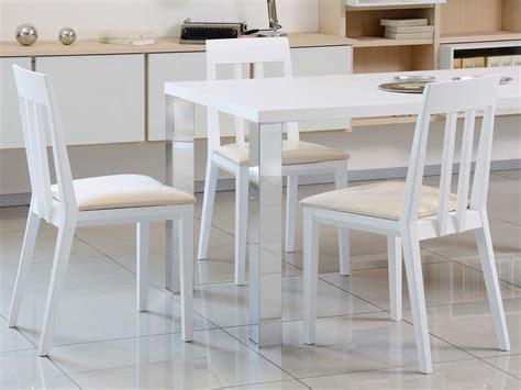 tavolo da bar per cucina tavolo da bar per cucina idee di design per la casa