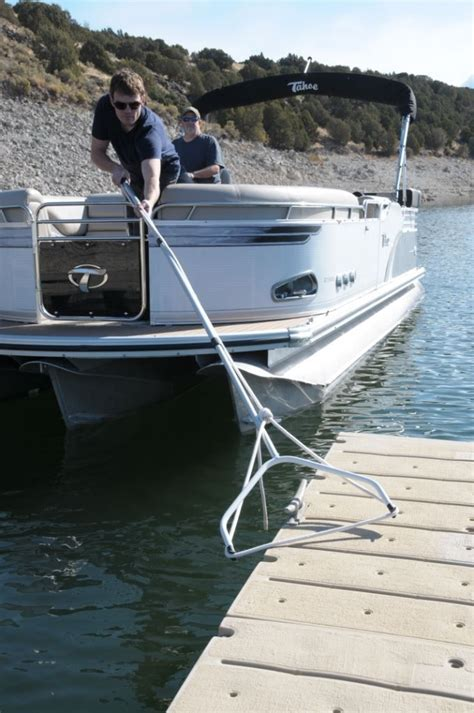 boat accessories pinterest best 25 pontoon boat accessories ideas on pinterest