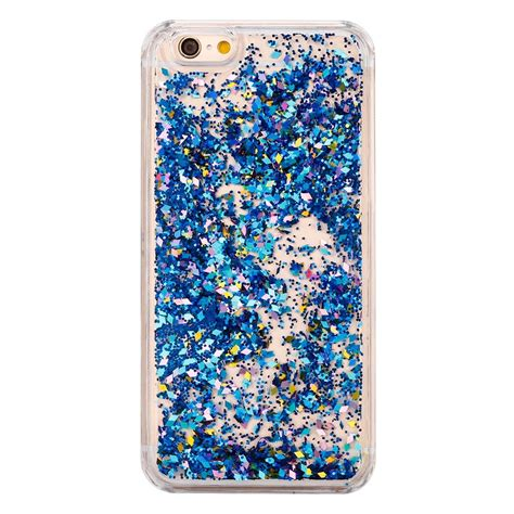 Harcase Gliter Iphone 7 iphone 7 plus iphone 7 plus liquid glitter