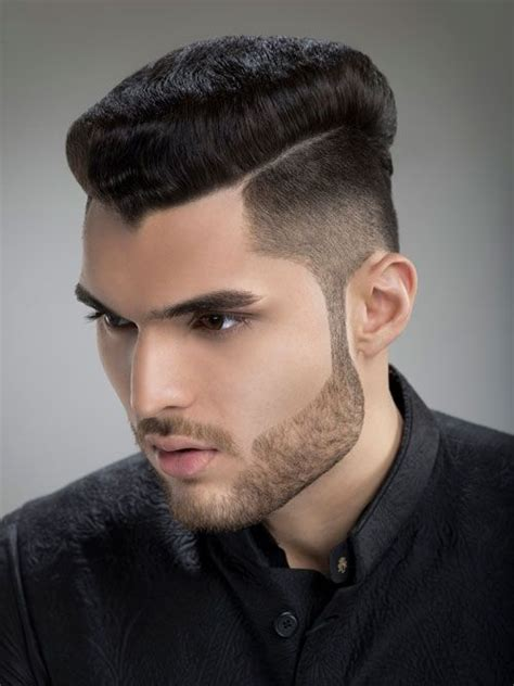 20 best hairstyles for indian men mensxpcom indian men formal hairstyles www pixshark com images