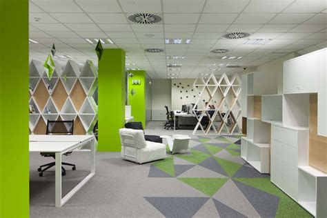 technology office decor work environment 187 retail design blog