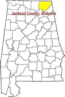 Jackson County Alabama Property Records Jackson County Alabama