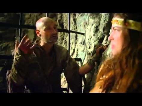 film fantasy przygodowy przeznaczenie wikinga cały film lektor pl hd