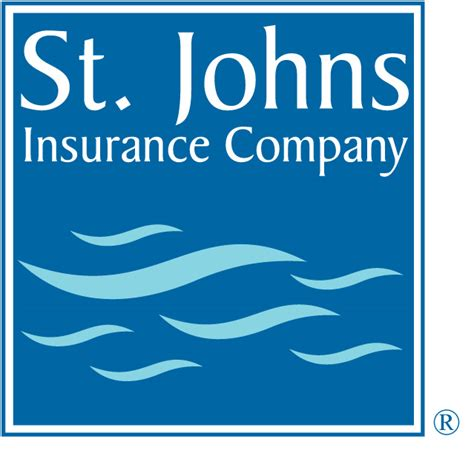 st companies nature coast insurance agency inc