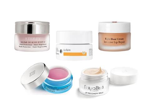best lip balm best lip balm products delivering way beyond
