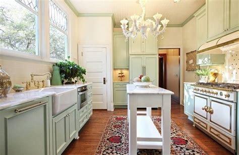 25 unique small kitchen island ideas design diy recently