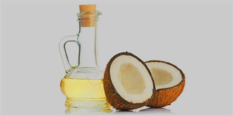 Pasaran Minyak Almond ini 9 perawatan penting buat si rambut keriting merdeka