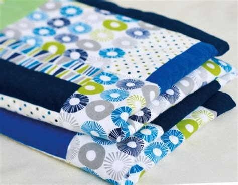 Simple Patchwork Projects - homemaker magazine forum baking free downloads