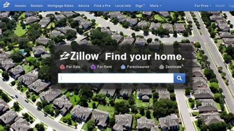 zillow completes acquisition of trulia for 2 5 billion in