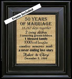 best 25 anniversary sayings ideas on