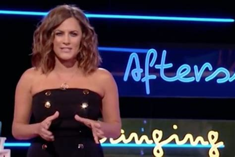 love island aftersun celebrity panel love island did jessica shears and mike thalassitis lie