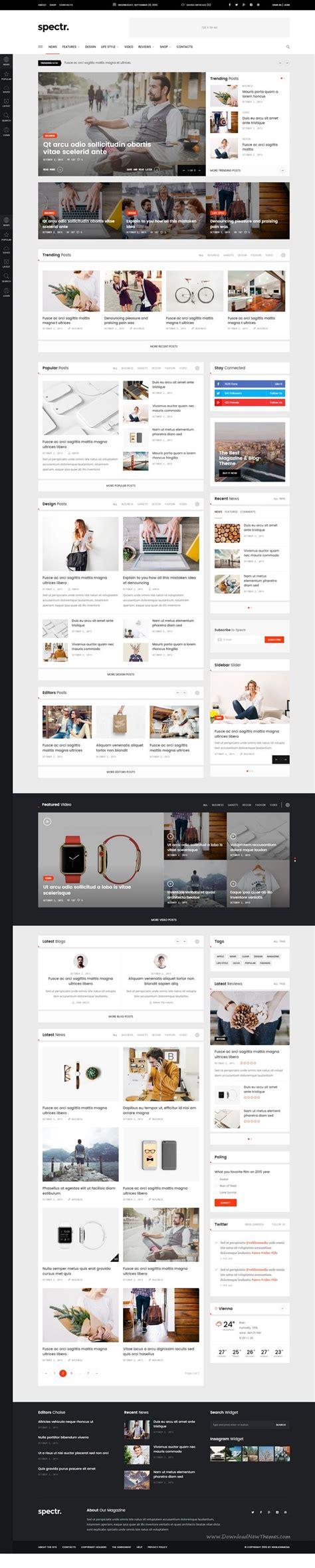 25 Best Ideas About Sharepoint Design On Pinterest Pantone Pantone Color Bridge And Textur Sharepoint Responsive Design Templates