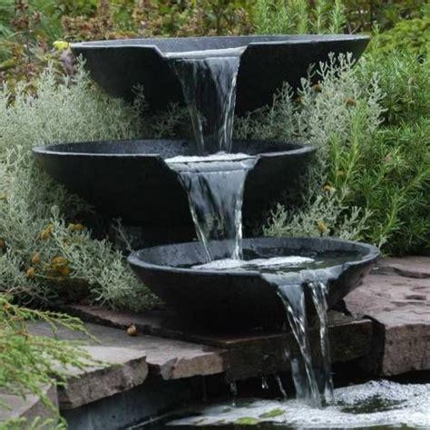 1000 id 233 es sur le th 232 me fontaines de jardin sur