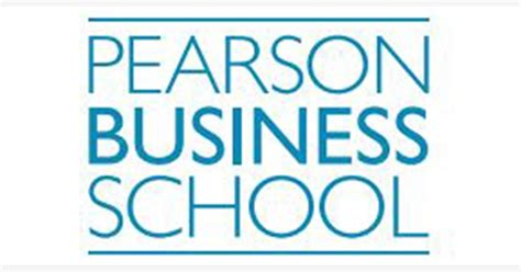 Mba Program At Beijing Business School by With Pearson Business School