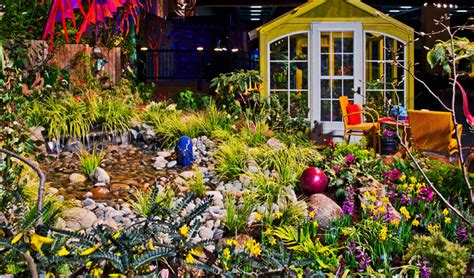 flower and garden show seattle flower and garden show seattle northwest flower and