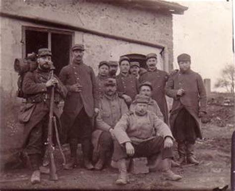 Pied De Ladaire En Bois 1917 by Parcours Et Historique Des R 233 Giments D Infanterie Durant 14 18