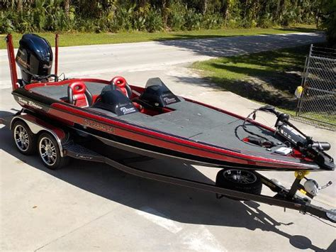 bass boats for sale in alabama blazer bass boat boats for sale