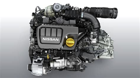 how does a cars engine work 2010 nissan armada windshield wipe control british built crossover wins the prestigious car of the year award
