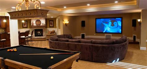 room pool table gaming and pool table room sizes home remodeling