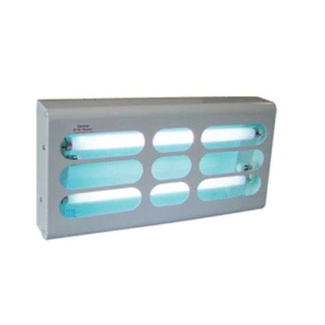 Fly Light by Gardner Gt 180 Fly Light Unit Flying Insects