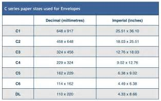 business card size envelopes uk envelope printing uk printed envelopes dl c5 c4