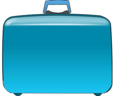 travel bid travel suitcase clip free clipart images cliparting