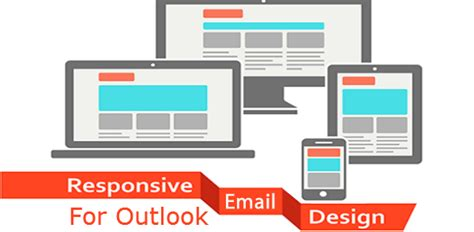how to send an html e mail from outlook 2010 update works for