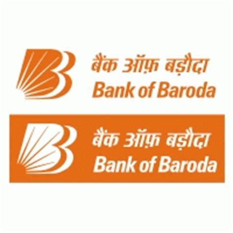 bank of baroda price featured topnews