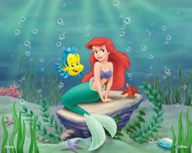 mermaid images mermaid hd wallpaper