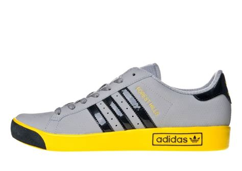 adidas forest hills 1000 images about adidas forest hills on pinterest