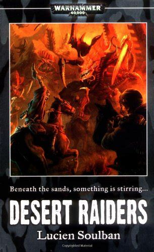 the tide dead ashore volume 6 books warhammer 40 000 series new and used books from thrift books