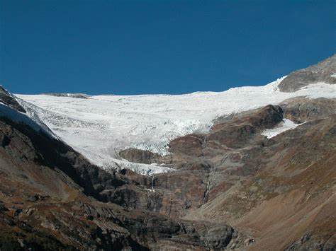 retreat of glaciers since 1850 wikipedia the free pal 252 glacier wikipedia
