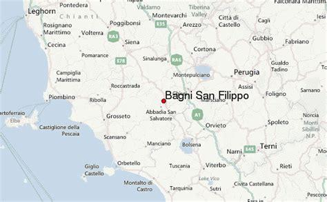 san filippo ai bagni bagni san filippo la pro loco di bagni san filippo e i