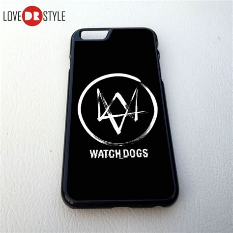 Casing Samsung Galaxy Note 5 Xcitefun Iphone Custom Hardcase dogs logo iphone 4 iphone 5 iphone 5c iphone 6 samsung