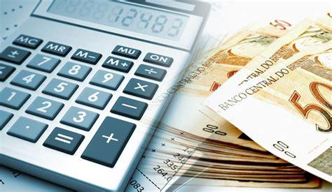 qual o novo valor comdo comsalario regional com qual o valor do salario minimo no rj