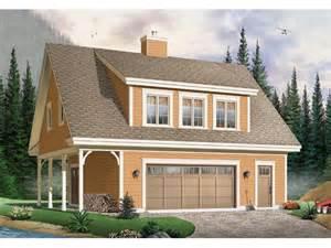 Apartments Over Garages Floor Plan carriage house plans 2 car garage apartment plan design
