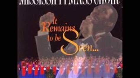 mass choir come on in the room 17 best images about the gospel you need jesus on choirs mississippi and get up