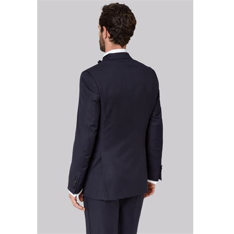 Jas Cowok Jas Pria Exclusive Hitam manzone setelan jas vest dan celana pria high class