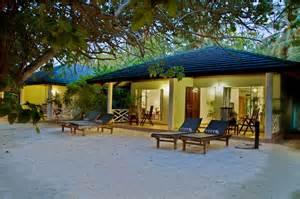 Electronic Toilet Bidet Sun Island Resort Amp Spa Lets Go Maldives