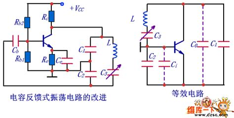 capacitor for oscillator capacitors for oscillator 28 images oscillator circuit composed of trigger with a resistor