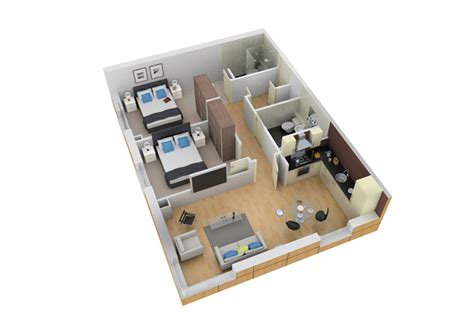 3d floor plans architectural floor plans 3d floor plans designer 3d architectural floor plans