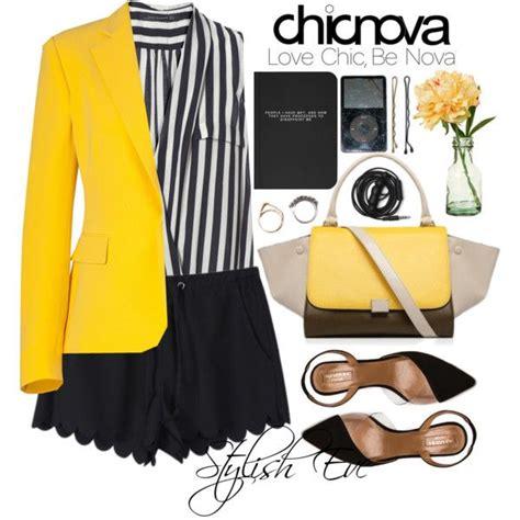 Set Zara Stripe White Ab 17 best images about stylish on