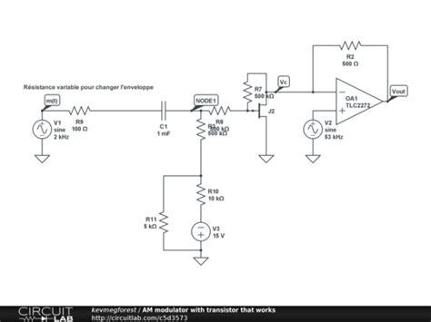 transistor work how transistor works pdf free software trueinternet