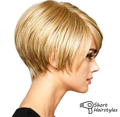 hipstwr short bobs 2014 187 best images about short hairstyles 2014 on pinterest