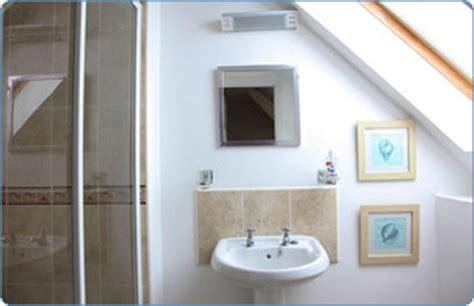 en suite bathroom ne demek compact ensuite bathroom design home decorating