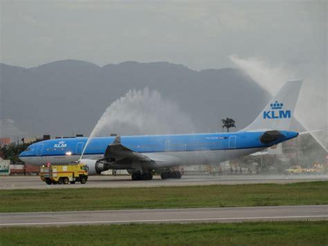 klm air filters air joon e klm iniciam voos da europa para