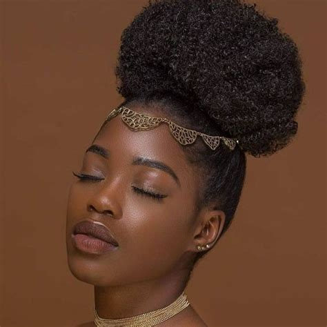 Hairstyles For Relaxed Hair Black by Relaxed Hairstyles For Black Best Hairstyles For Relaxed